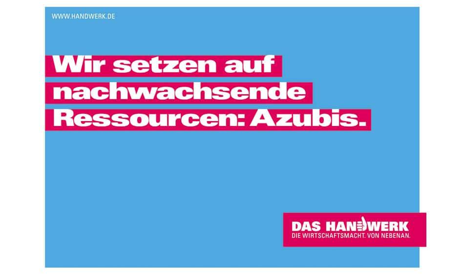 dashandwerk_azubis